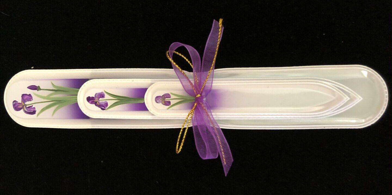 iris gift set